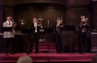 tromboteam-wilmette-concert
